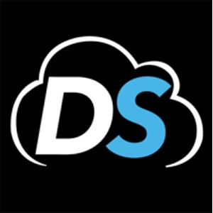 DesktopShipper