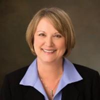 ece Mitchell, SVP & Enterprise SBA Administrator, Zions Bank