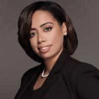Kimberlee Gee Esq. Founder & Legal Consultant Kimberlee Gee Legal