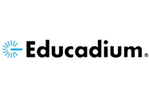 educadium reviews