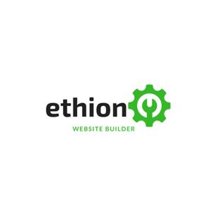 Ethion