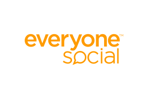 everyonesocial reviews