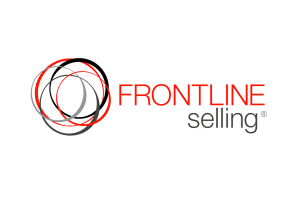 frontline selling reviews