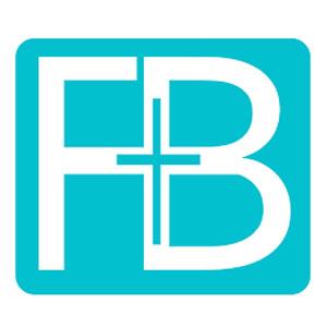 FlockBase