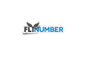 FlyNumber reviews