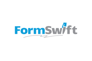 FormSwift Reviews