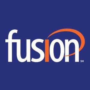 FusionWorks Suite