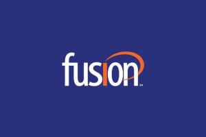 FusionWorks Suite Reviews