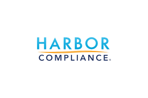 Harbor Compliance Reviews