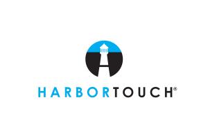 Harbortouch reviews