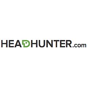 HeadHunter.com