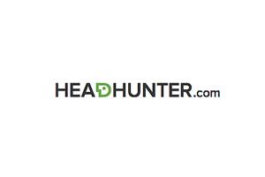 Headhunter.Com reviews