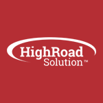 HighRoad Solution reviews