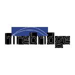 Hirebridge reviews