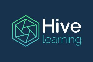 hive learning reviews