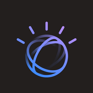 ibm watson campaign automation reviews