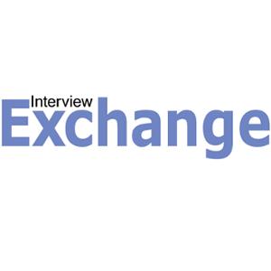 Interview Exchange