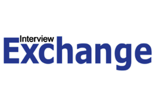 Interview Exchange Reviews