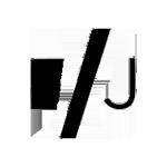 InterviewJet reviews