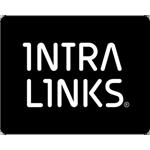 Intralinks VIA reviews