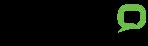 Invoca logo