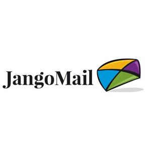 JangoMail