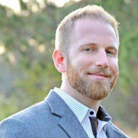 Joel Ohman, Certified Financial Planner & Founder, Insurance Providers
