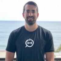 Jordan Hollander, Co-founder of Hotel Tech Report