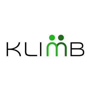 Klimb.io