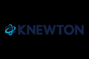 knewton reviews