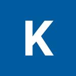 Kparser reviews