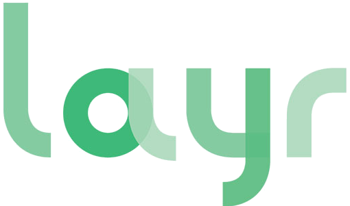 Logo_Layr