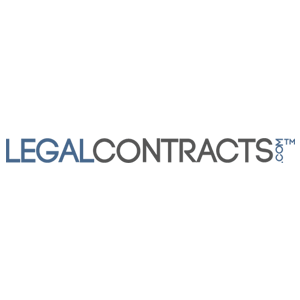 LegalContracts