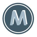 M&M Private Lending Group, LLC