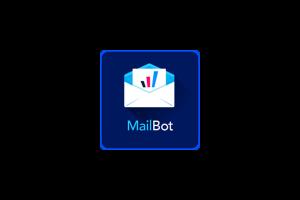 Mailbot reviews