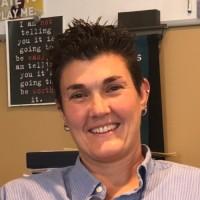 Margaret M. Koosa