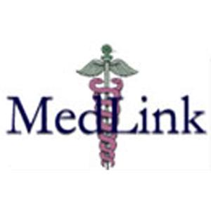 MedLink