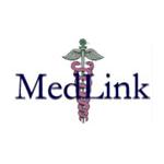 MedLink reviews