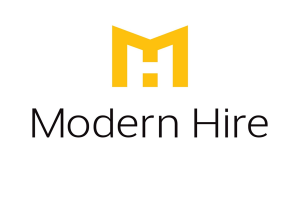 Modern Hire reviews