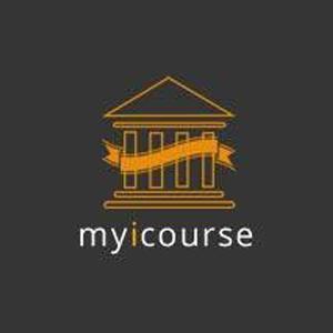 Myicourse