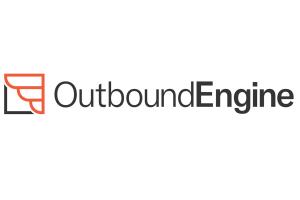outboundengine reviews