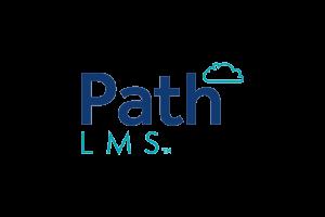Path LMS reviews