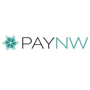 PayNorthwest