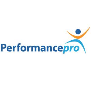 Performance Pro reviews