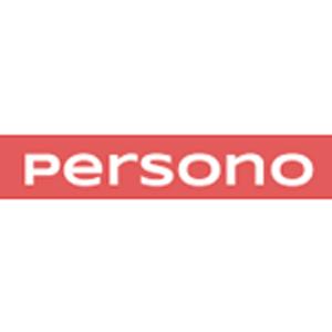 Persono