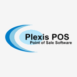 Plexis POS reviews