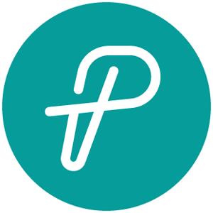 Punchpass
