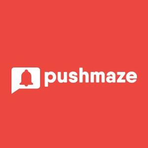 PushMaze