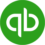 QuickBooks Premier Manufacturing and Wholesale Edition