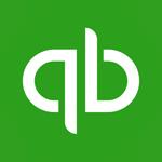 QuickBooks Accountant Desktop